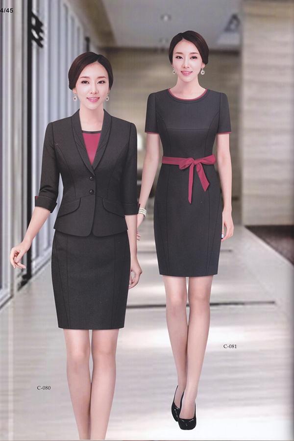 锦州女士连衣裙