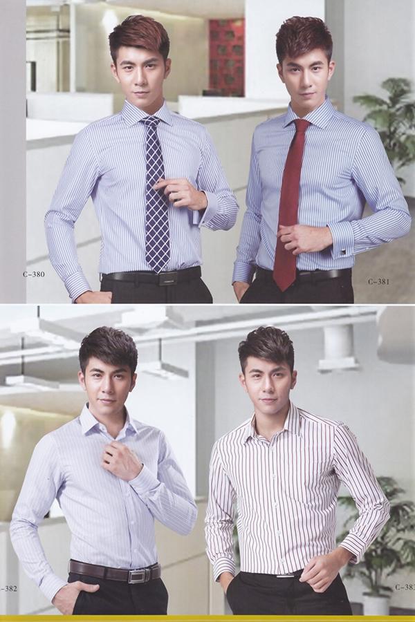 丹东高级衬衫