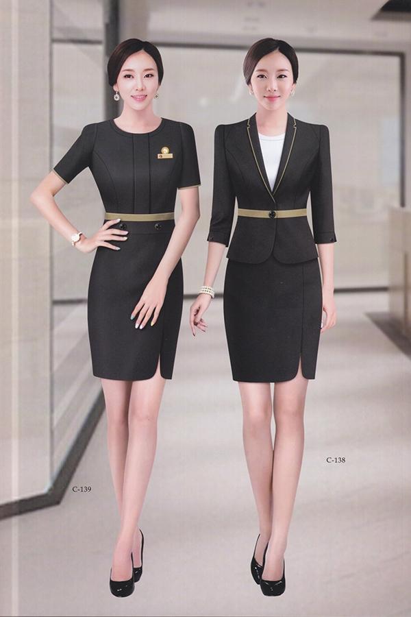 锦州女士连衣裙套装厂家